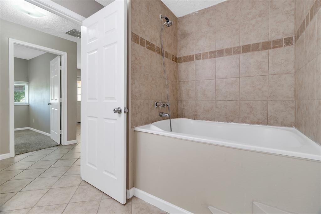 2602 Fm 879  Waxahachie, Texas 75165 - acquisto real estate best real estate company to work for