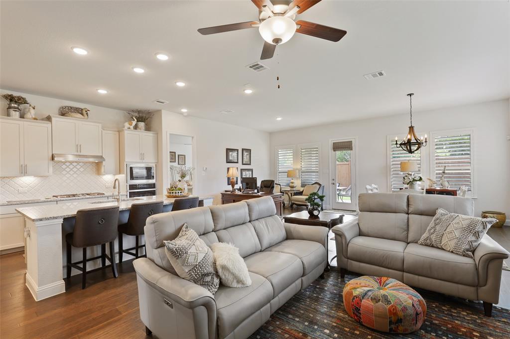 7624 Westgate  The Colony, Texas 75056 - Acquisto Real Estate best mckinney realtor hannah ewing stonebridge ranch expert