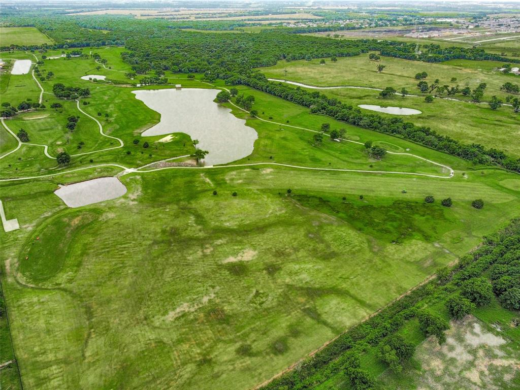 1908 Fairway  Lane, Royse City, Texas 75189 - acquisto real estate best plano real estate agent mike shepherd