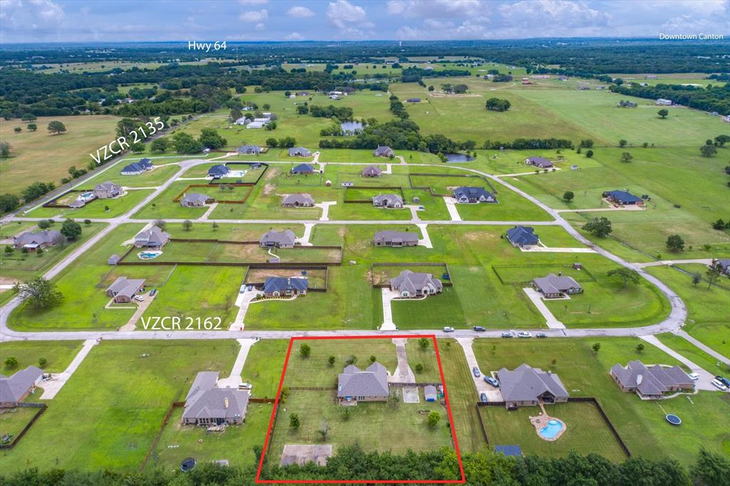 288 Vz County Road 2162  Canton, Texas 75103 - acquisto real estate best flower mound realtor jody daley lake highalands agent of the year