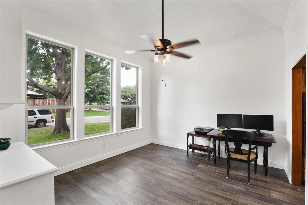 602 Duvall  Boulevard, Highland Village, Texas 75077 - acquisto real estate best prosper realtor susan cancemi windfarms realtor