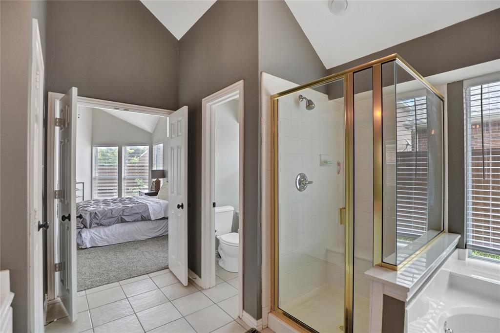 2537 Dunbar  Drive, McKinney, Texas 75072 - acquisto real estate best park cities realtor kim miller best staging agent