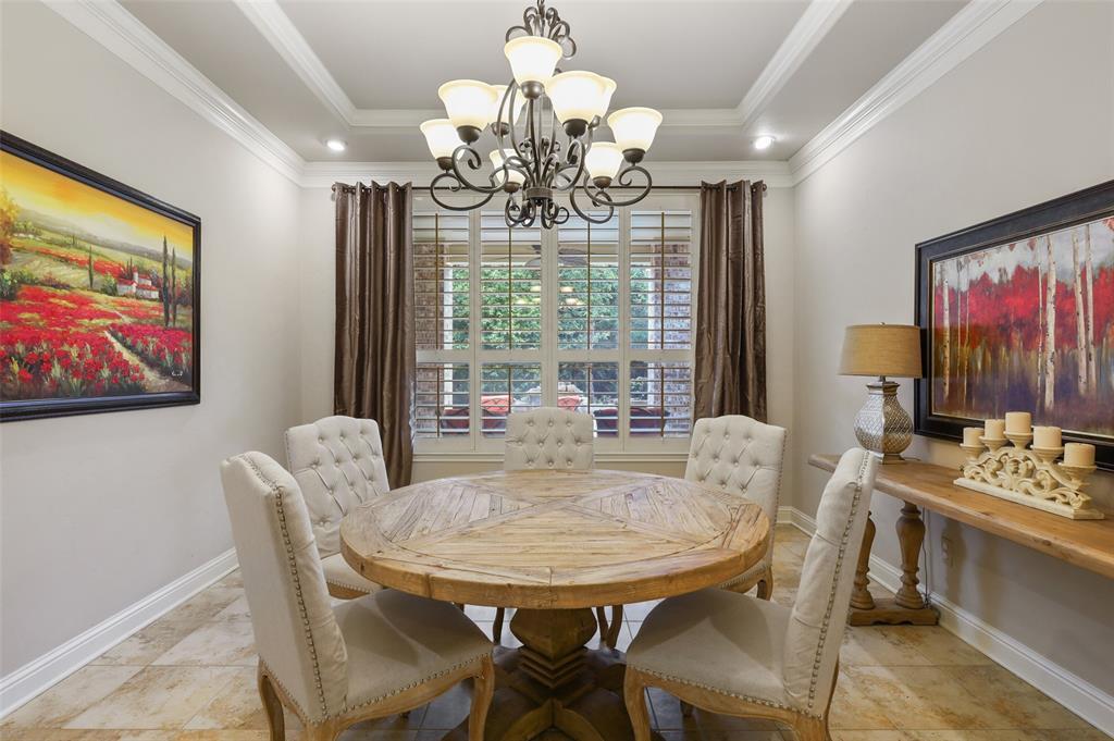 2300 Mockingbird  Lane, Flower Mound, Texas 75022 - acquisto real estate best realtor dfw jody daley liberty high school realtor