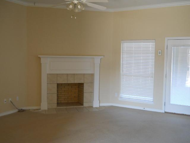 5002 Crystal  Creek, Abilene, Texas 79606 - Acquisto Real Estate best mckinney realtor hannah ewing stonebridge ranch expert