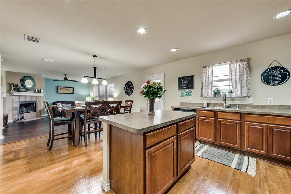 1306 Foster  Street, Cedar Hill, Texas 75104 - acquisto real estate best designer and realtor hannah ewing kind realtor