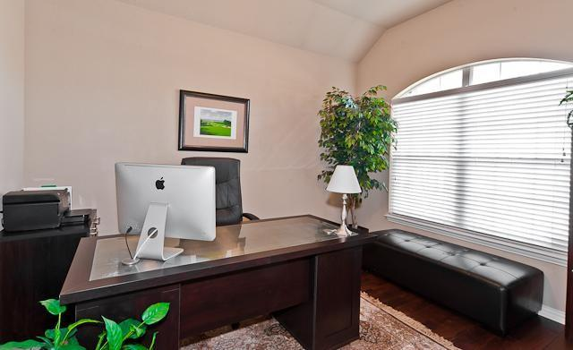 10137 sanden  McKinney, Texas 75070 - acquisto real estate best listing listing agent in texas shana acquisto rich person realtor