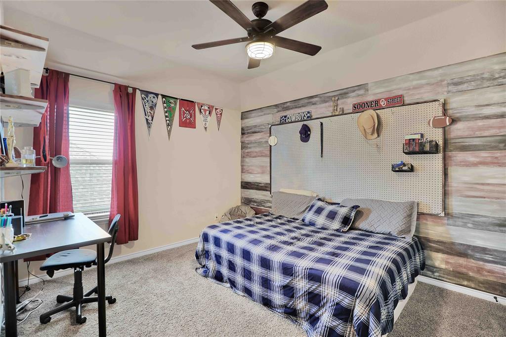 543 La Grange  Drive, Fate, Texas 75087 - acquisto real estate best listing photos hannah ewing mckinney real estate expert