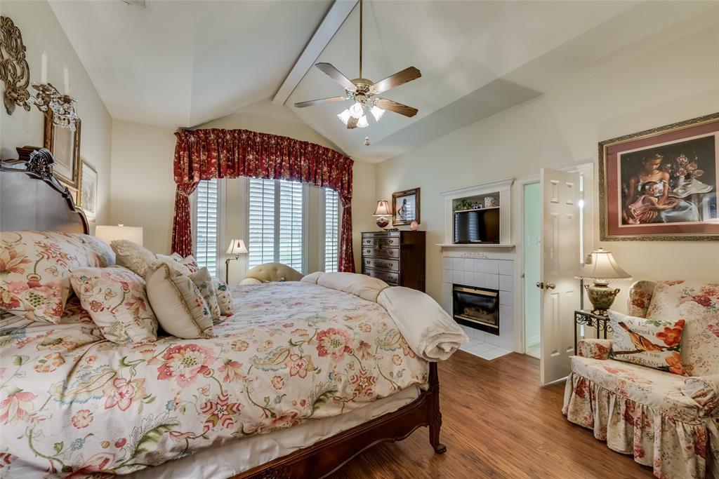 809 Newport  Way, DeSoto, Texas 75115 - acquisto real estate best photo company frisco 3d listings