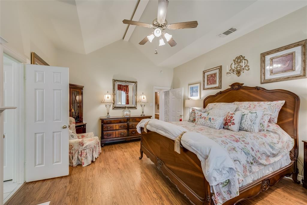 809 Newport  Way, DeSoto, Texas 75115 - acquisto real estate best listing photos hannah ewing mckinney real estate expert