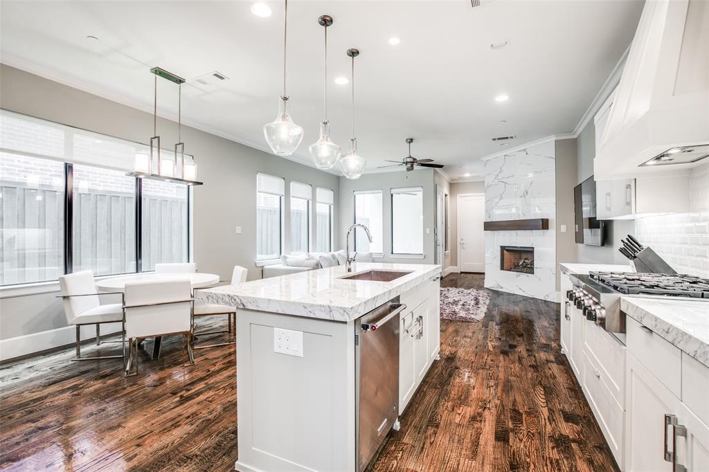3439 Granada  Avenue, University Park, Texas 75205 - acquisto real estate best listing agent in the nation shana acquisto estate realtor