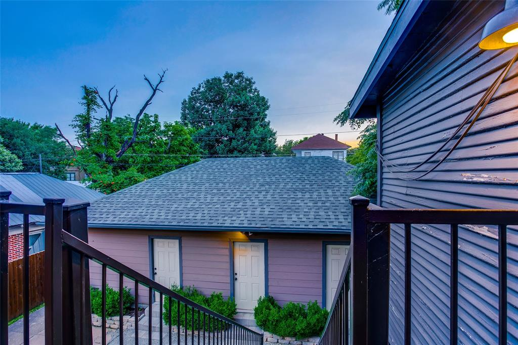 1011 Madison  Avenue, Dallas, Texas 75208 - acquisto real estate best listing photos hannah ewing mckinney real estate expert