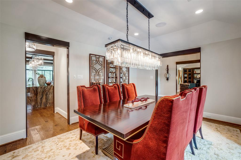 11232 Russwood  Circle, Dallas, Texas 75229 - acquisto real estate best real estate company in frisco texas real estate showings