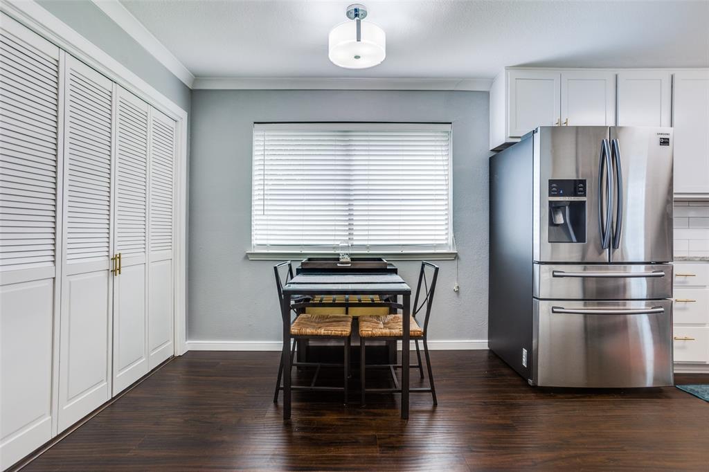 3229 Santana  Lane, Plano, Texas 75023 - acquisto real estate best luxury buyers agent in texas shana acquisto inheritance realtor