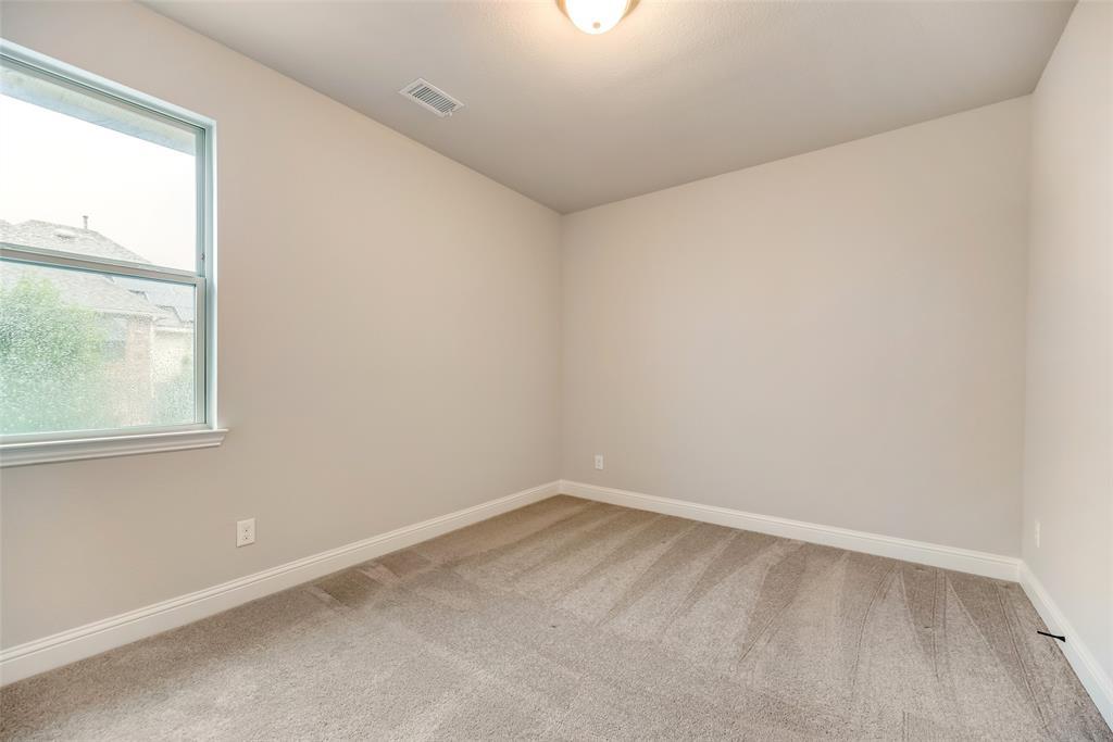 1506 Whistle Brook  Drive, Allen, Texas 75013 - acquisto real estate best negotiating realtor linda miller declutter realtor