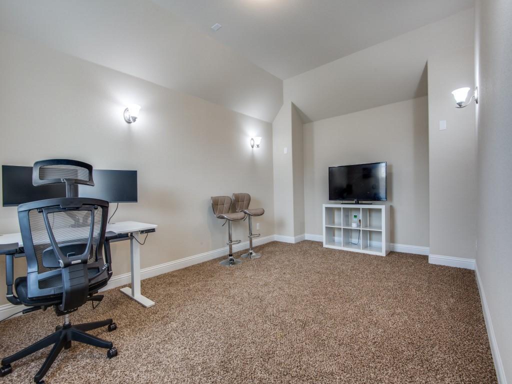 13201 Bold Venture  Avenue, Frisco, Texas 75035 - acquisto real estate nicest realtor in america shana acquisto