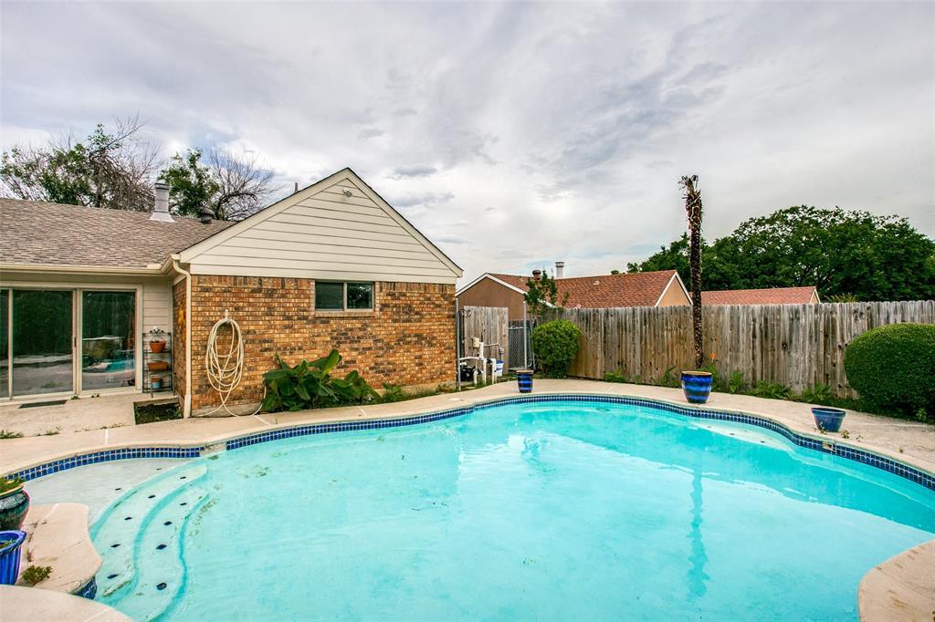 236 Timber Ridge  Lane, Coppell, Texas 75019 - acquisto real estate best realtor dfw jody daley liberty high school realtor
