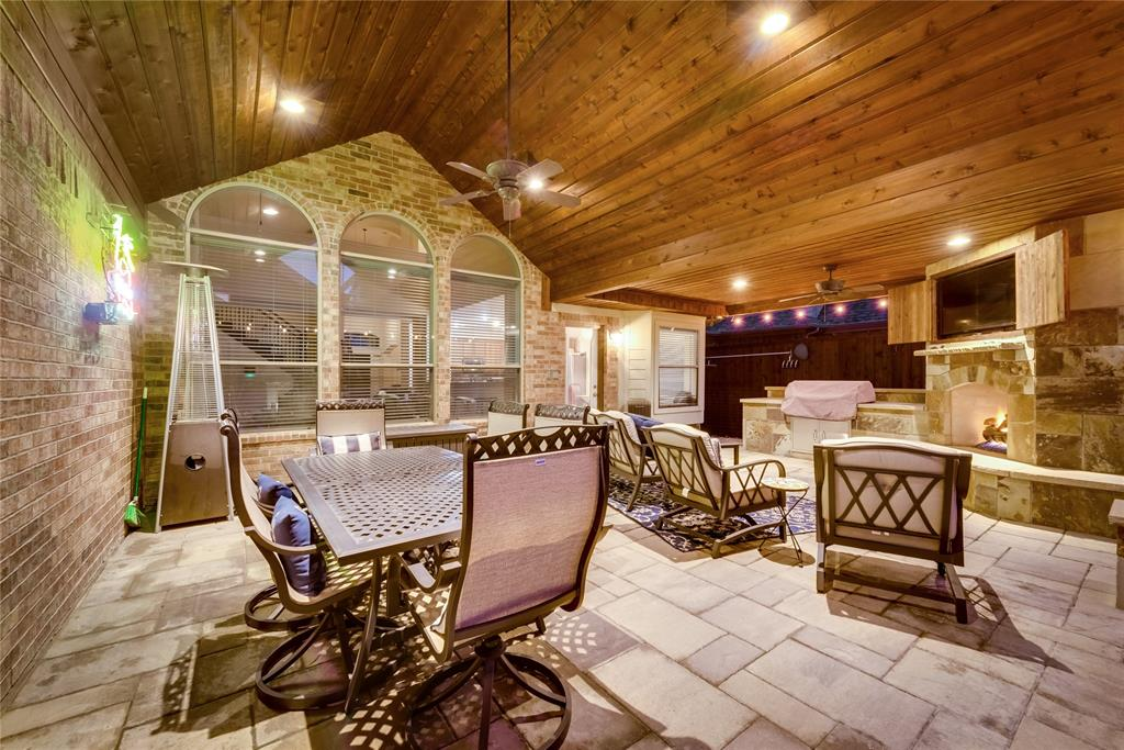 1203 Norfolk  Street, Roanoke, Texas 76262 - acquisto real estate best negotiating realtor linda miller declutter realtor