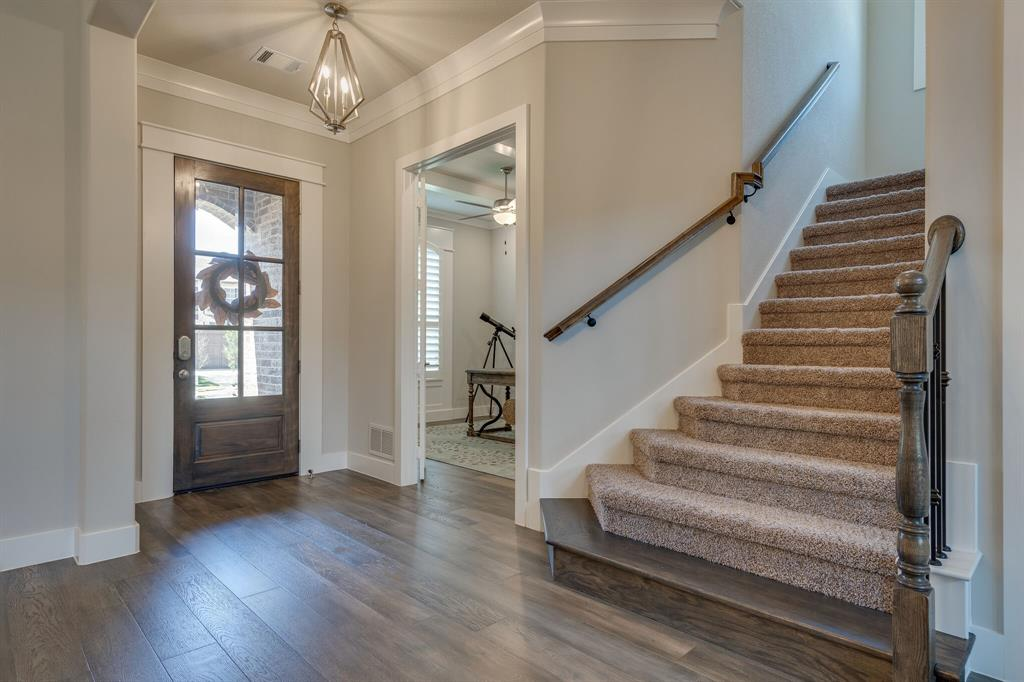 409 Nora  Argyle, Texas 76226 - acquisto real estate best real estate company in frisco texas real estate showings