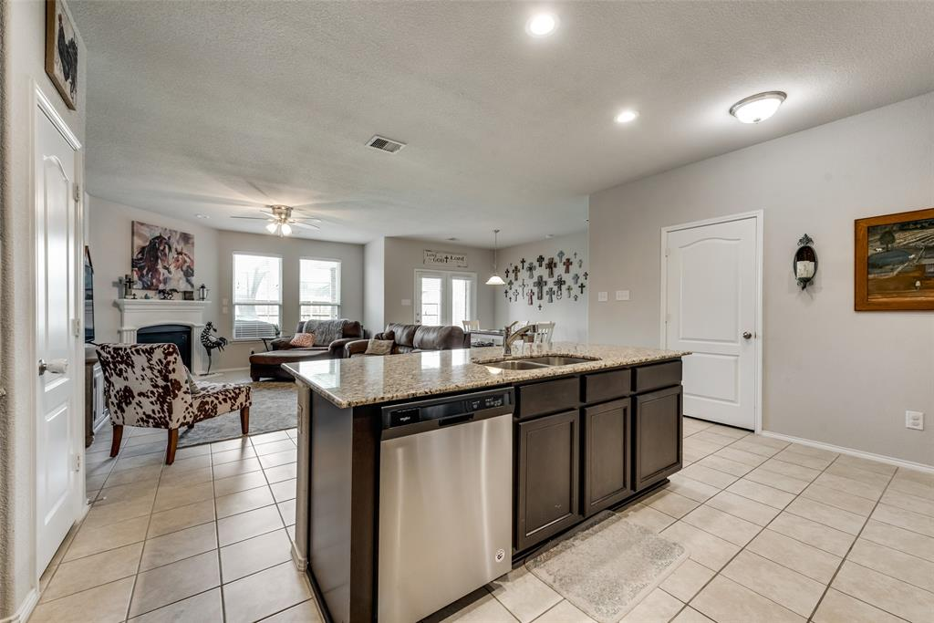 2139 Slow Stream  Drive, Royse City, Texas 75189 - acquisto real estate best real estate company to work for