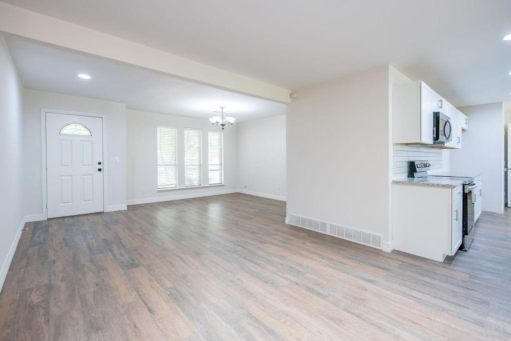 1517 Fernwood  Drive, Plano, Texas 75075 - acquisto real estate best prosper realtor susan cancemi windfarms realtor