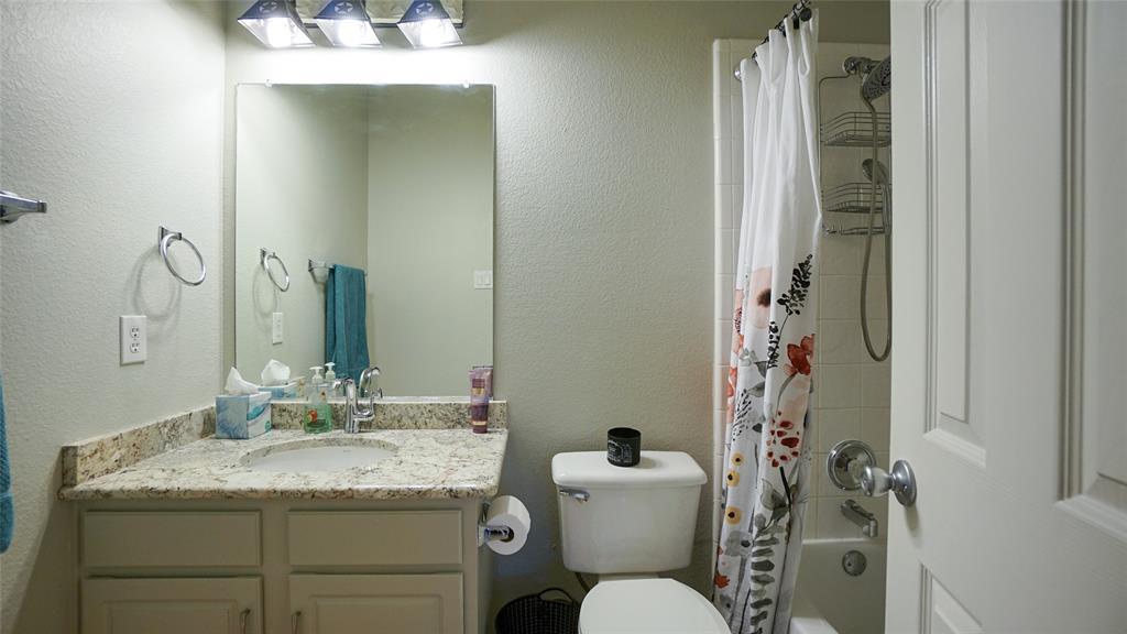 2506 Great Bear  Lane, Denton, Texas 76210 - acquisto real estate best realtor dfw jody daley liberty high school realtor