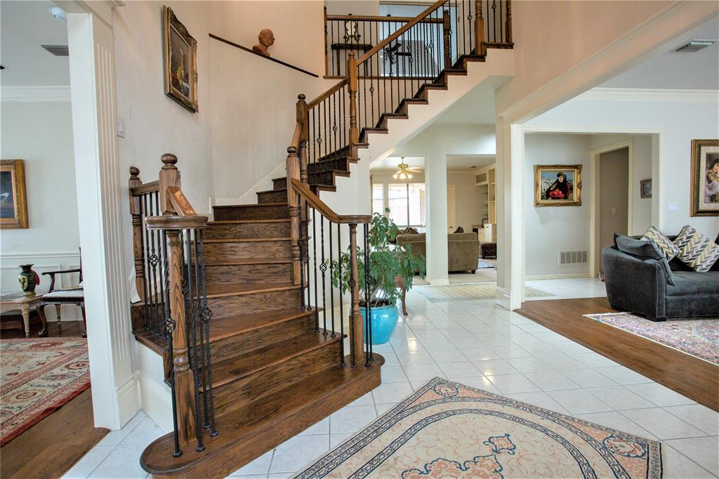 4457 Bailey  Court, Plano, Texas 75093 - acquisto real estate best the colony realtor linda miller the bridges real estate