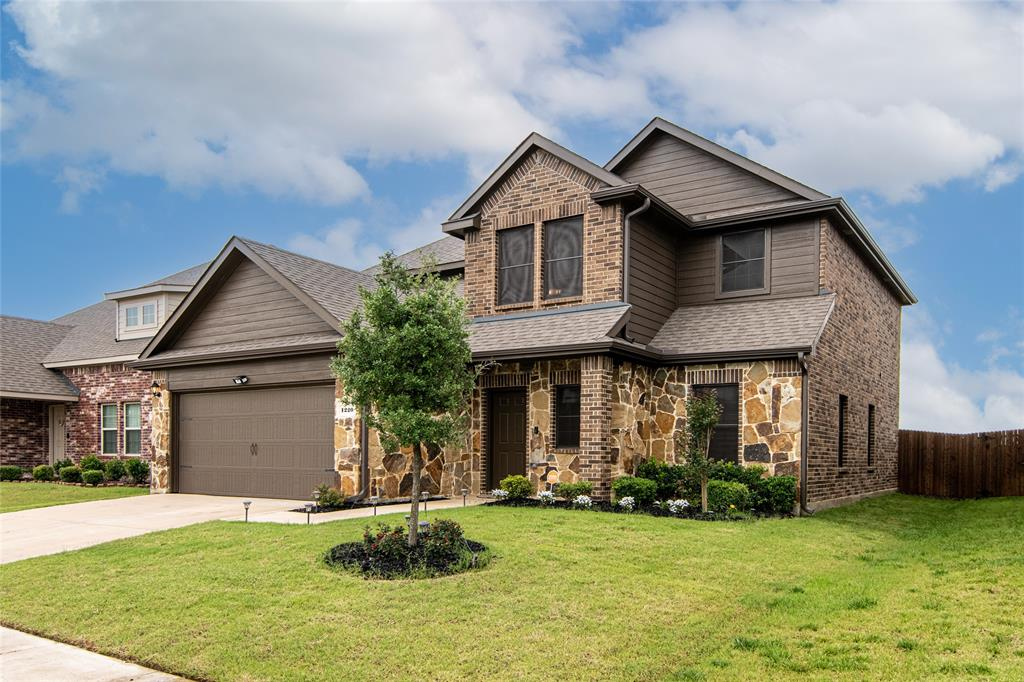 1220 Levi  Lane, Forney, Texas 75126 - Acquisto Real Estate best plano realtor mike Shepherd home owners association expert