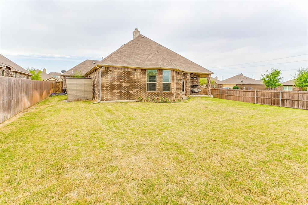 1172 Sapphire  Lane, Burleson, Texas 76058 - acquisto real estate agent of the year mike shepherd