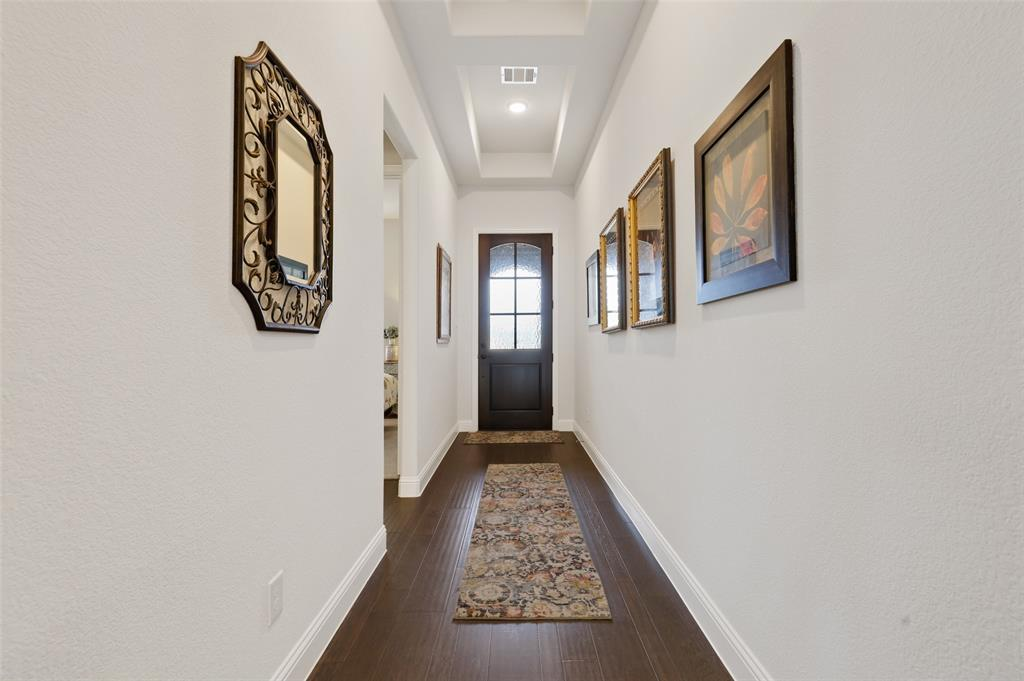 7624 Westgate  The Colony, Texas 75056 - acquisto real estate best celina realtor logan lawrence best dressed realtor
