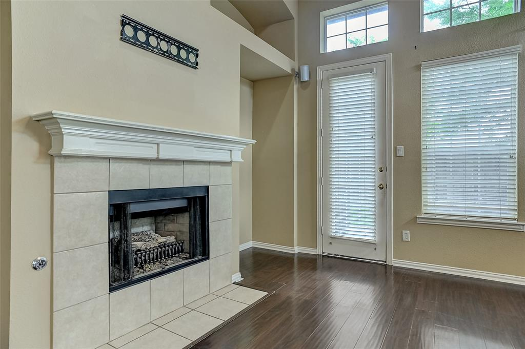 3137 Fox Hollow  Drive, Little Elm, Texas 75068 - acquisto real estate best prosper realtor susan cancemi windfarms realtor