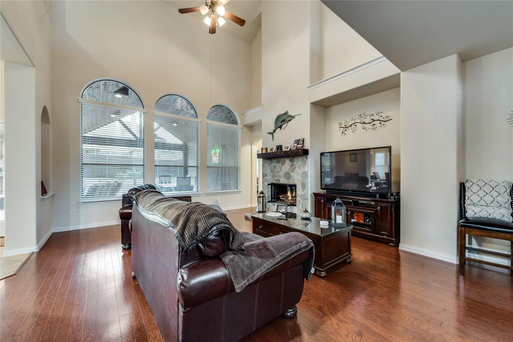 1203 Norfolk  Street, Roanoke, Texas 76262 - acquisto real estate best real estate company in frisco texas real estate showings