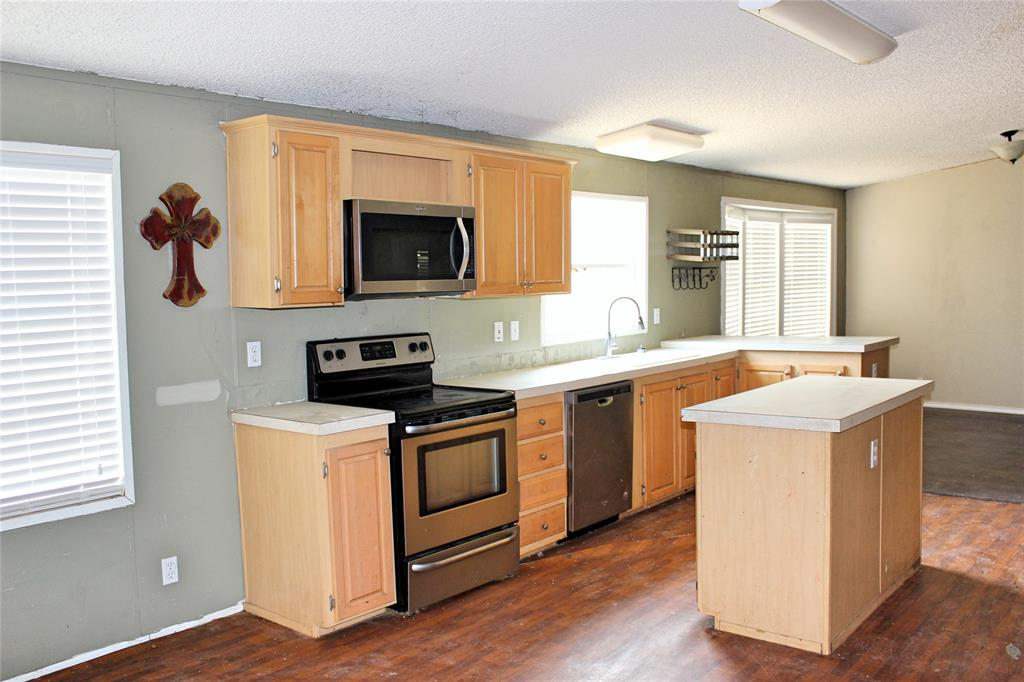 151 Allen  Lane, Jacksboro, Texas 76458 - acquisto real estate best real estate company in frisco texas real estate showings