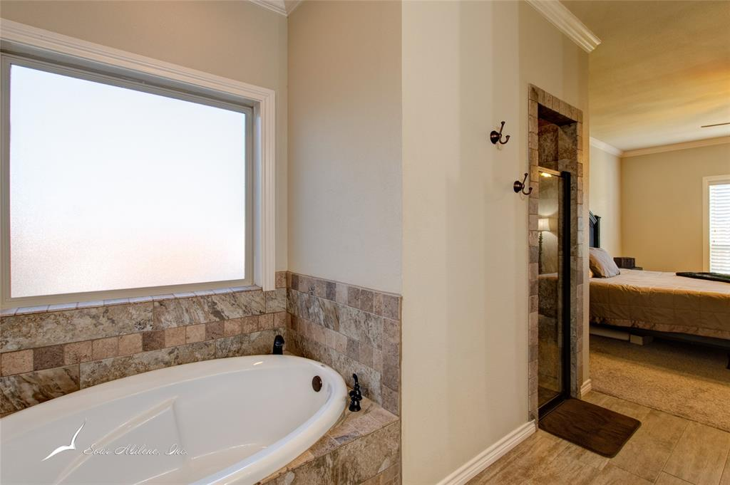 3834 Nobles Ranch  Road, Abilene, Texas 79606 - acquisto real estate best realtor westlake susan cancemi kind realtor of the year