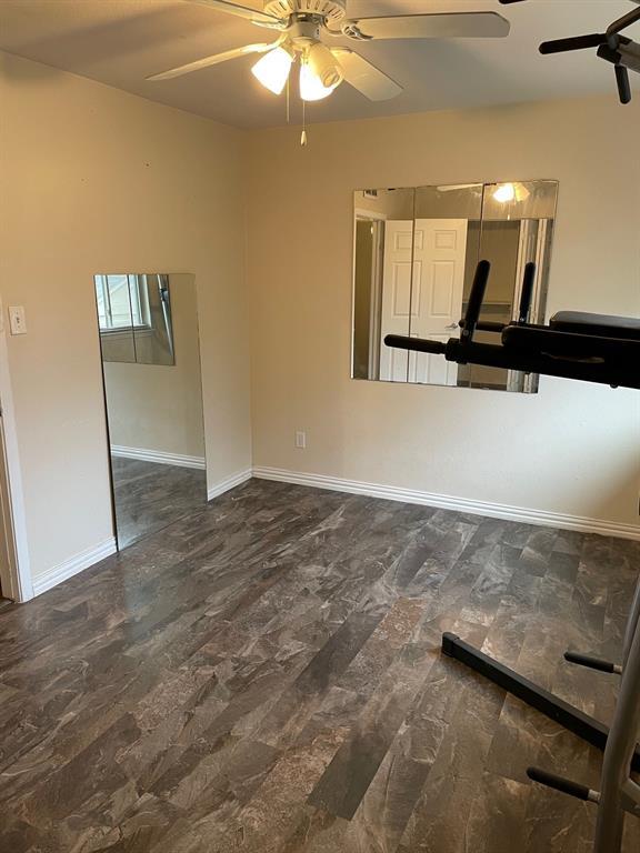 4039 Cole  Avenue, Dallas, Texas 75204 - acquisto real estate best real estate company to work for