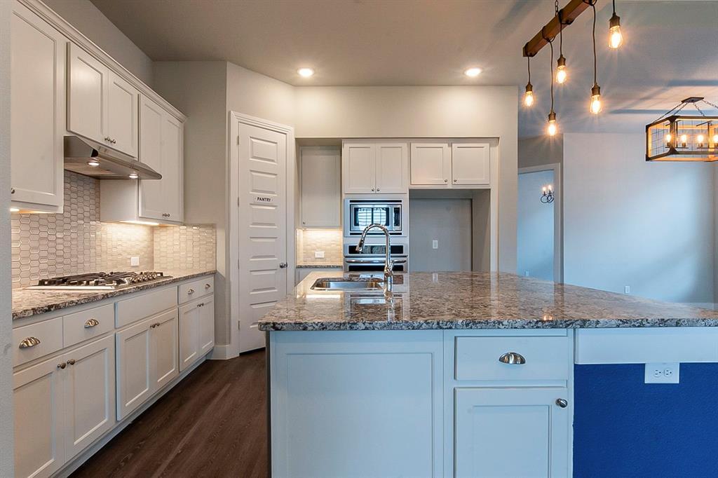 4020 Rosin  Street, Aubrey, Texas 76227 - acquisto real estate best the colony realtor linda miller the bridges real estate