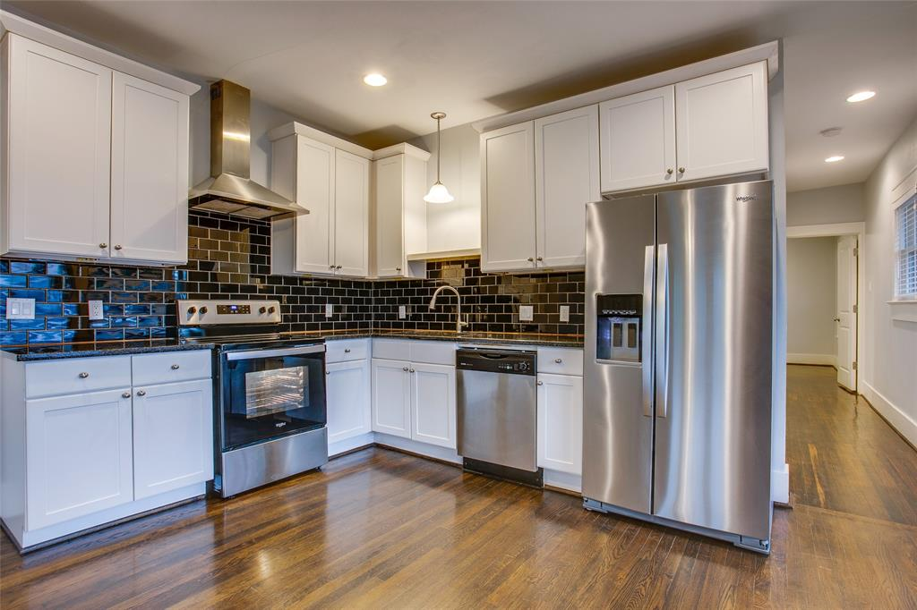 1011 Madison  Avenue, Dallas, Texas 75208 - acquisto real estate best style realtor kim miller best real estate reviews dfw