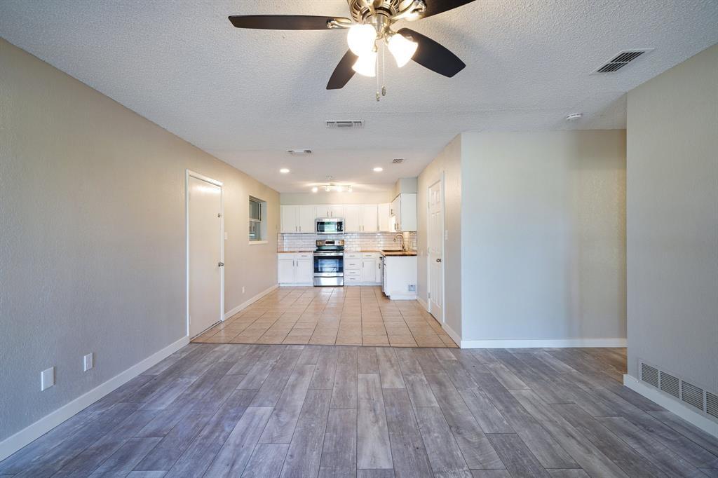 1512 Thomas  Lane, Graham, Texas 76450 - acquisto real estate best allen realtor kim miller hunters creek expert