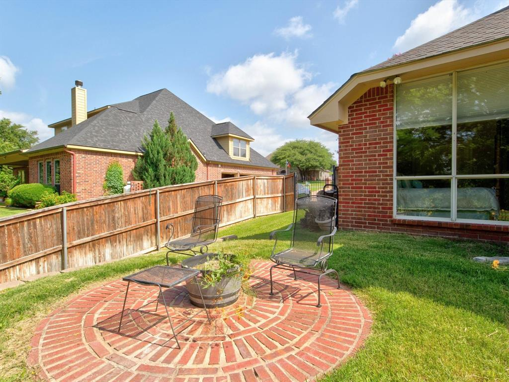 9814 Ravenswood  Road, Granbury, Texas 76049 - acquisto real estate best frisco real estate broker in texas for high net worth buyers