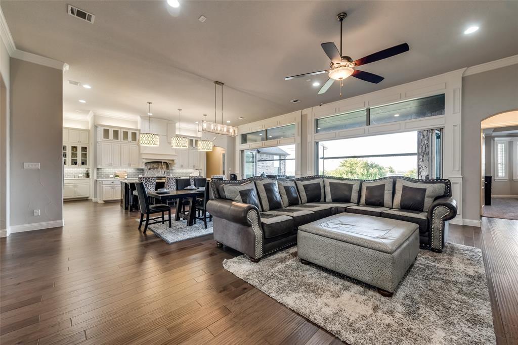 12416 Dido Vista  Court, Fort Worth, Texas 76179 - acquisto real estate best highland park realtor amy gasperini fast real estate service