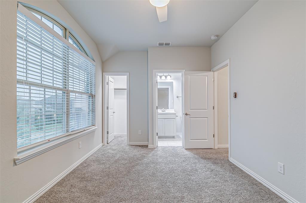 721 Wilmington  Lane, Savannah, Texas 76227 - acquisto real estate best looking realtor in america shana acquisto