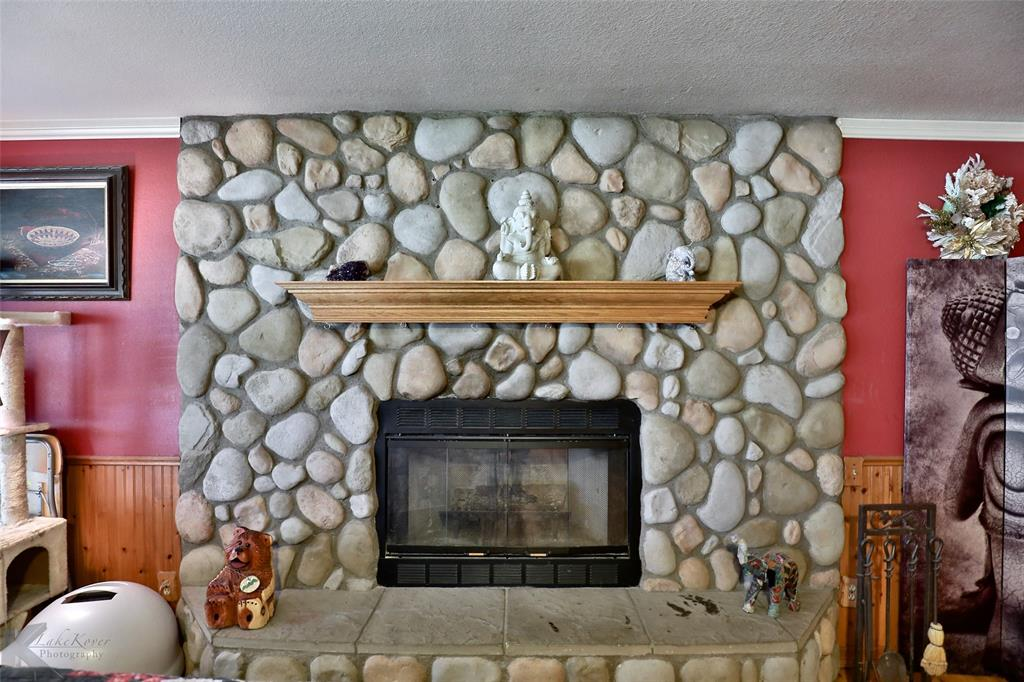 3916 Laurel  Drive, Abilene, Texas 79603 - acquisto real estate best the colony realtor linda miller the bridges real estate