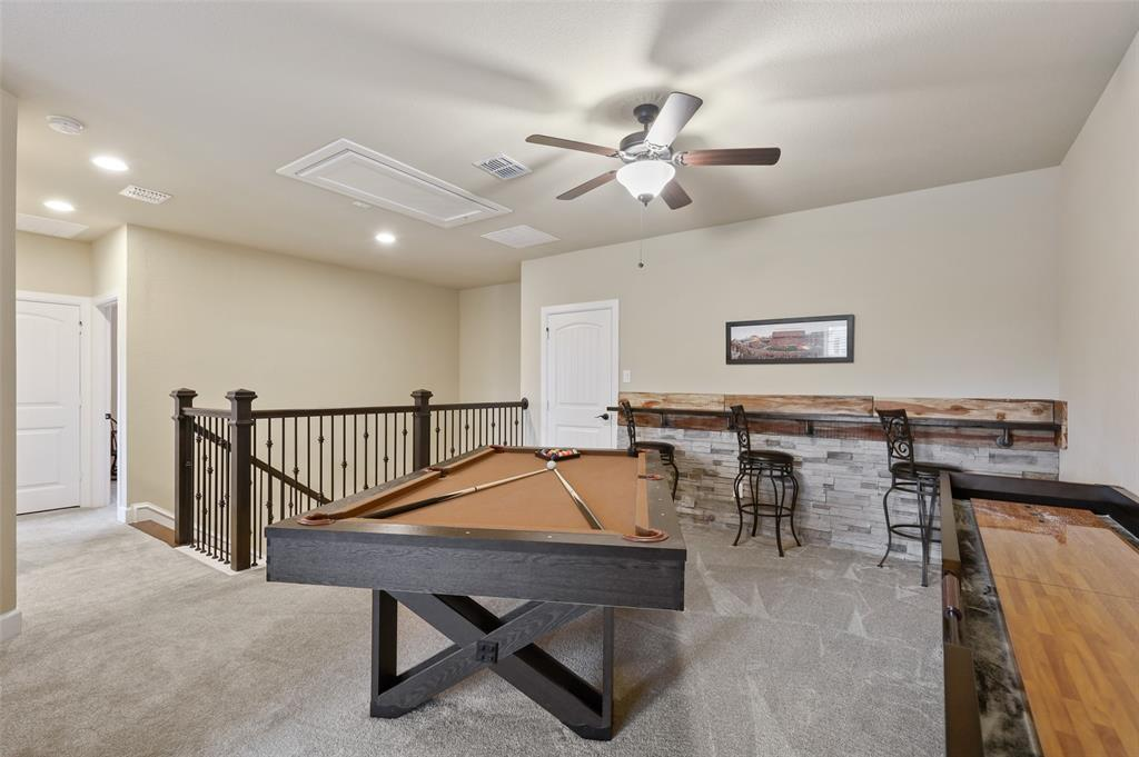 1416 6th  Street, Argyle, Texas 76226 - acquisto real estate best realtor dfw jody daley liberty high school realtor