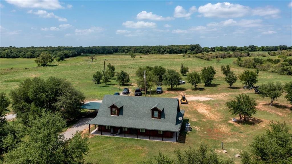 1770 Doss  Road, Millsap, Texas 76066 - acquisto real estate best luxury buyers agent in texas shana acquisto inheritance realtor