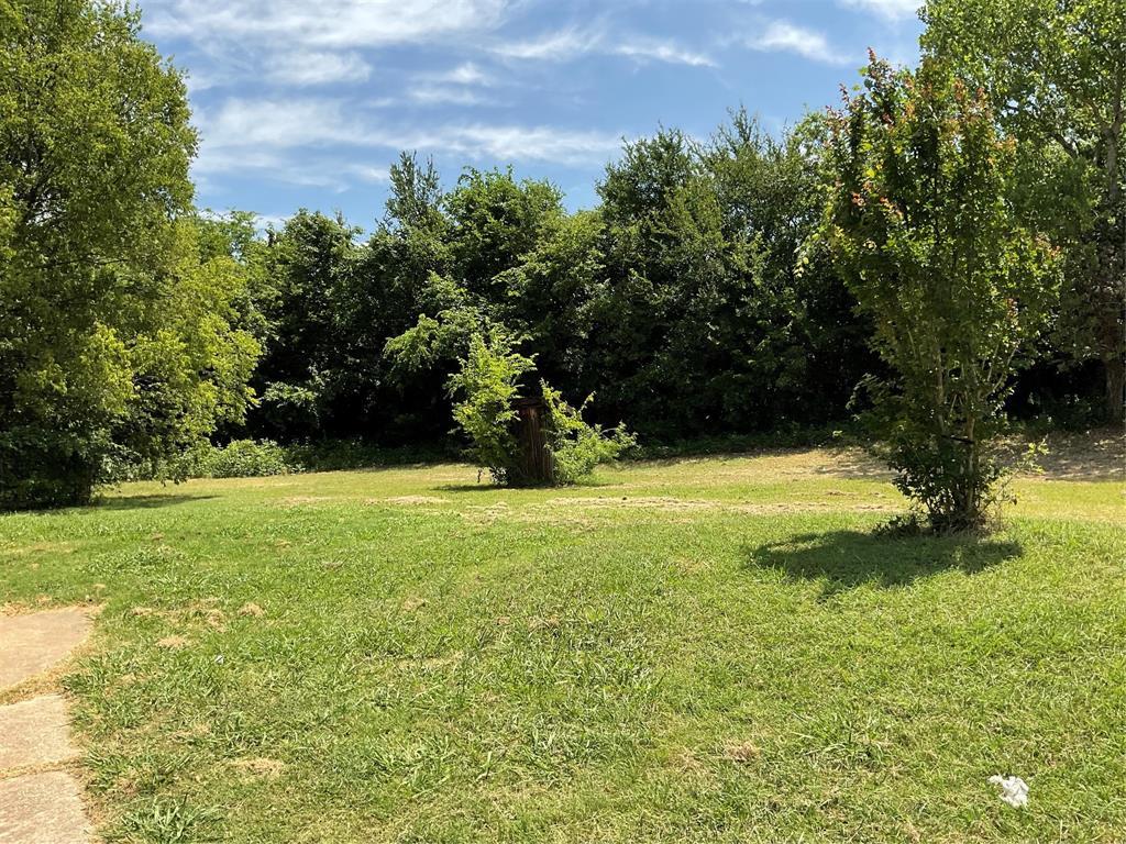 1707 Bunker Hill  Lane, Lewisville, Texas 75056 - Acquisto Real Estate best mckinney realtor hannah ewing stonebridge ranch expert