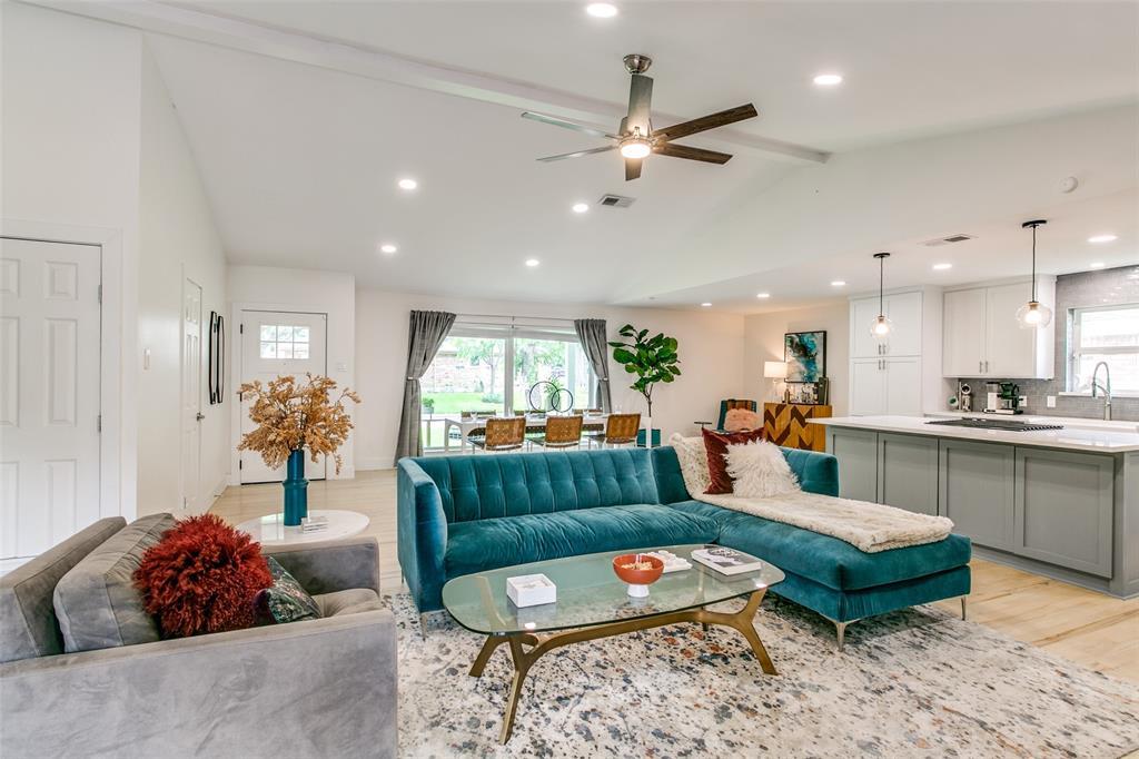 5131 Ponderosa  Way, Dallas, Texas 75227 - acquisto real estate best luxury buyers agent in texas shana acquisto inheritance realtor