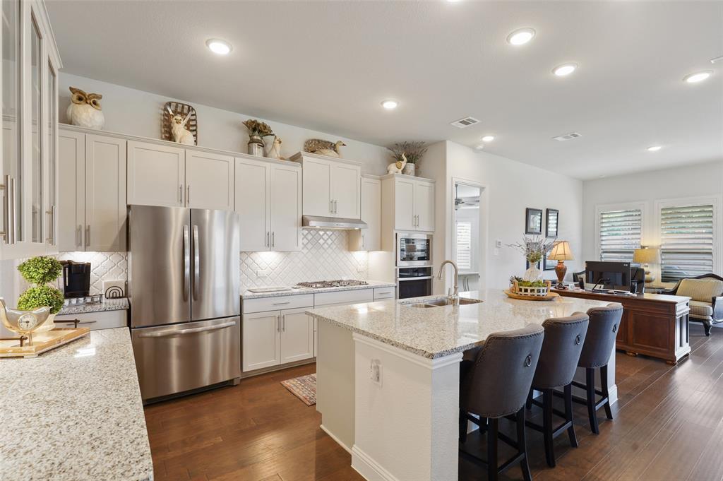 7624 Westgate  The Colony, Texas 75056 - acquisto real estate best allen realtor kim miller hunters creek expert