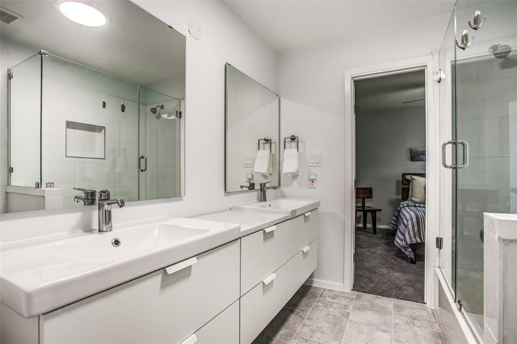 10905 Damon  Lane, Dallas, Texas 75229 - acquisto real estate best realtor dallas texas linda miller agent for cultural buyers