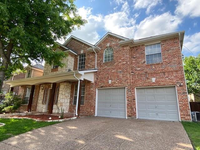 5220 Geode  Lane, McKinney, Texas 75072 - Acquisto Real Estate best mckinney realtor hannah ewing stonebridge ranch expert