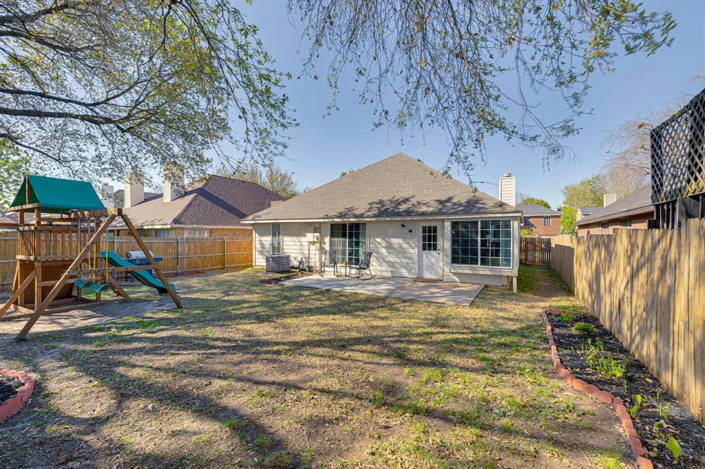8608 Sabinas  Trail, Fort Worth, Texas 76118 - acquisto real estate best photo company frisco 3d listings