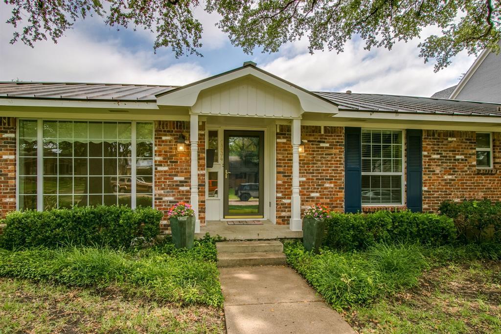 1234 Glen Cove  Drive, Richardson, Texas 75080 - acquisto real estate best the colony realtor linda miller the bridges real estate